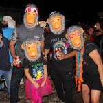 carnaval_dtna_terceirodia_109