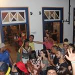 carnaval_dtna_terceirodia_110