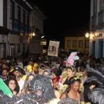 carnaval_dtna_terceirodia_126