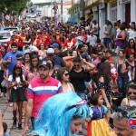 carnaval_dtna_terceirodia_14