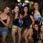 carnaval_dtna_terceirodia_147