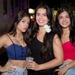 carnaval_dtna_terceirodia_148