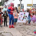 carnaval_dtna_terceirodia_15