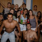 carnaval_dtna_terceirodia_154