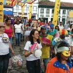 carnaval_dtna_terceirodia_16