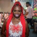 carnaval_dtna_terceirodia_179