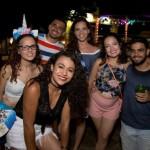 carnaval_dtna_terceirodia_185