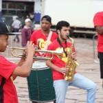 carnaval_dtna_terceirodia_2