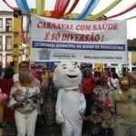 carnaval_dtna_terceirodia_30