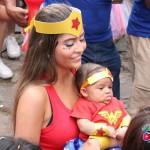 carnaval_dtna_terceirodia_33
