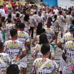carnaval_dtna_terceirodia_43