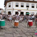 carnaval_dtna_terceirodia_44