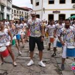 carnaval_dtna_terceirodia_45