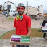 carnaval_dtna_terceirodia_5