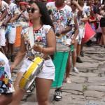 carnaval_dtna_terceirodia_56