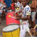 carnaval_dtna_terceirodia_59