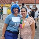 carnaval_dtna_terceirodia_6