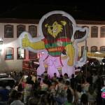 carnaval_dtna_terceirodia_62