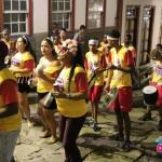 carnaval_dtna_terceirodia_81