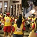 carnaval_dtna_terceirodia_84