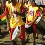 carnaval_dtna_terceirodia_89