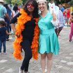 carnaval_dtna_terceirodia_9