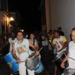 carnaval_dtna_terceirodia_94