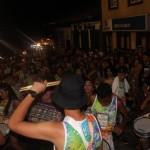carnaval_dtna_terceirodia_96