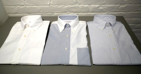 Mark_McNairy_Shirts_4