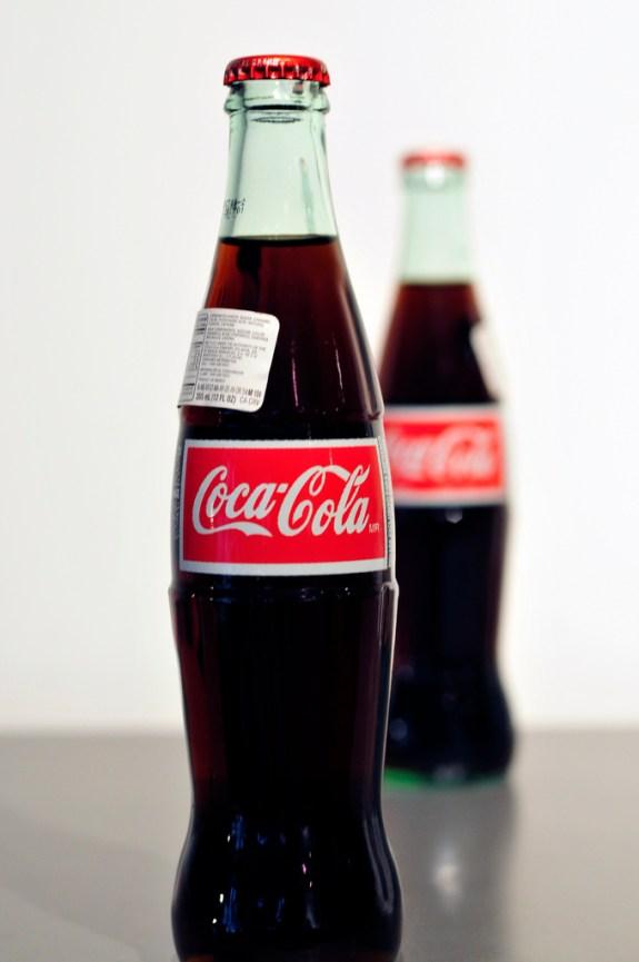 Mexican_coke_3