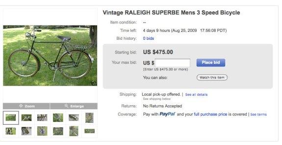 Raleigh_ebay