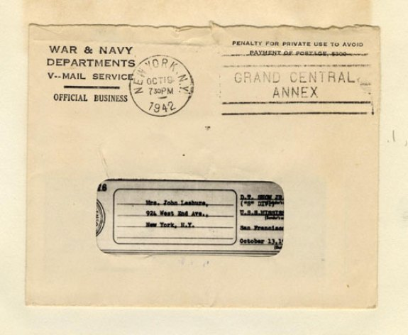 V-Mail_WWII_02