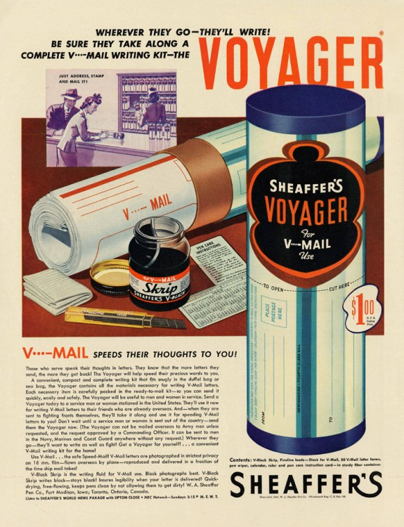 V-Mail_WWII_05