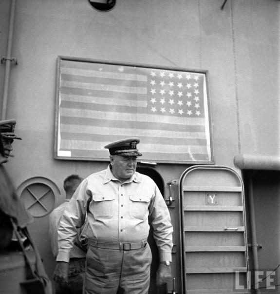 American_Flag_15
