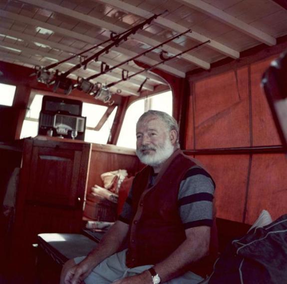 Ernest_Hemingway_9