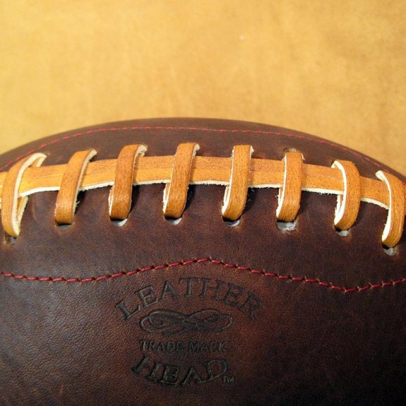 Leather_Head_Football_5