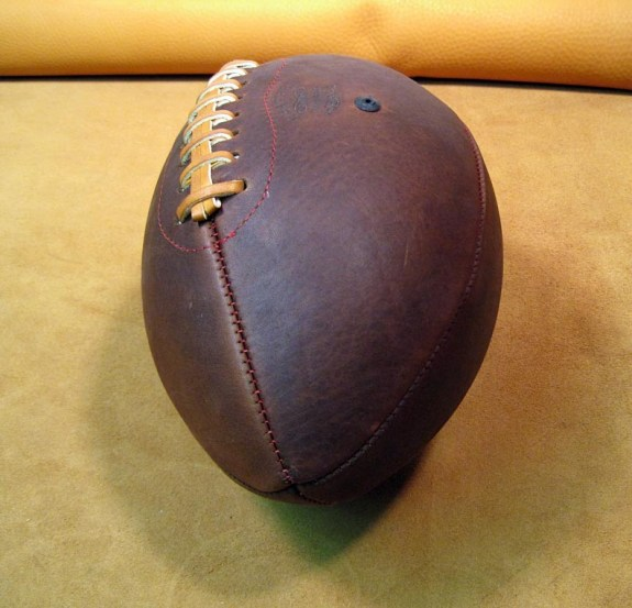 Leather_Head_Football_6