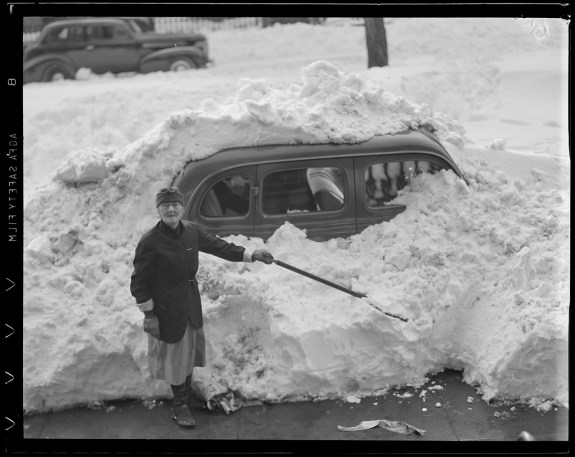 Winter_Boston_09
