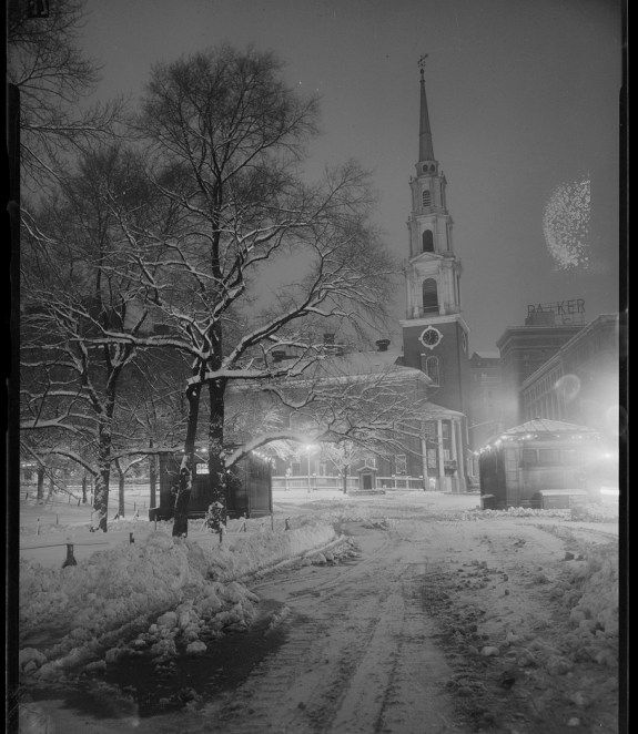 Winter_Boston_19