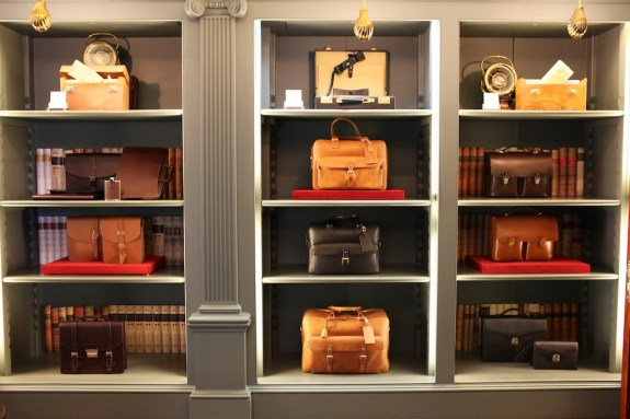 Dunhill_London_12