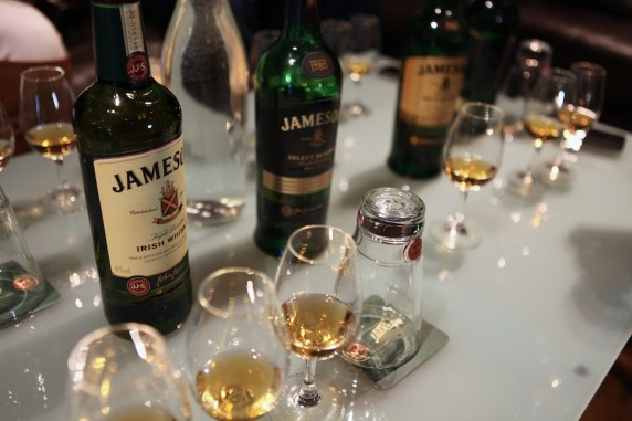 Jameson_Dulblin_ireland_01