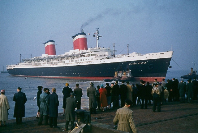 SS_UNITED_STATES_1