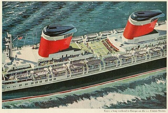 SS_UNITED_STATES_3