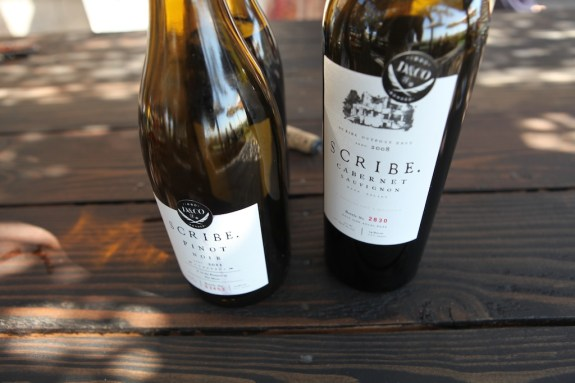 Scribe_Winery_11
