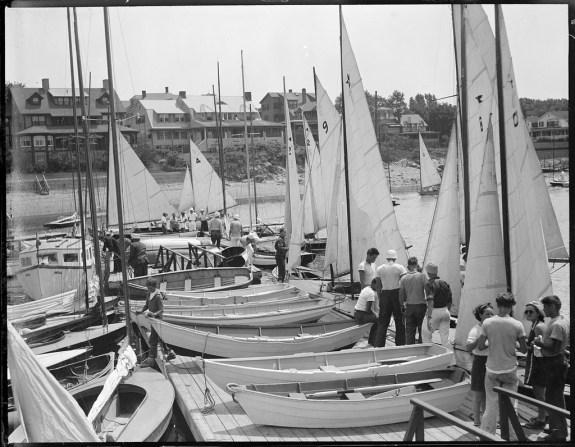 Sailing_8