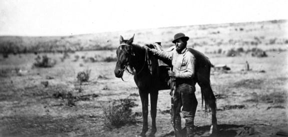 Yellowstone_1890_7