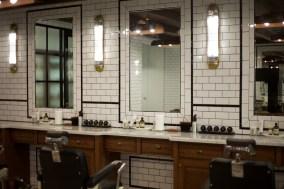 barber stations (1)