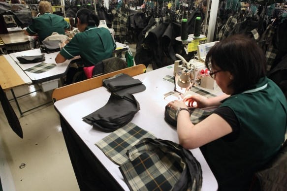 Barbour_Factory_South_Shields_12