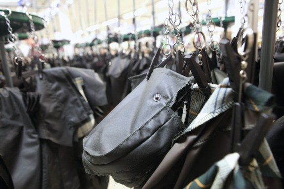 Barbour_Factory_South_Shields_14