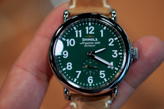 Shinola_Detroit_46